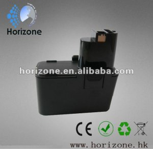 12v 3000mAh Replacement Power Tool Battery for Bosch BAT011,BH1214H,BH1214L,BH1214MH,H1214N