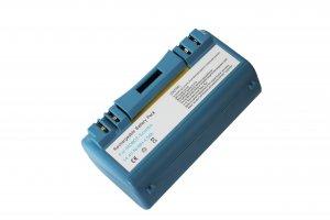 14.4V 4500mAh Ni-Mh  Battery 14904 for iRobot Scooba 330 340 350 380 5800 5900 5920 5950  battery