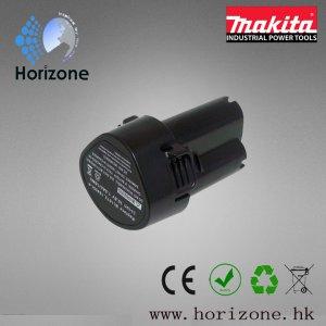 Makita 10.8v 1500mAh Replacement Power Tool Battery 194550-6,194551-4,BL1013