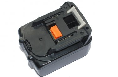 Brand New Replacement battery for Makita BL1430 BL1415 Power tool