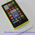 Wireless Charger for Lumia 920 Lumia 820 Nexus 4 Nexus 5 8X Droid DNA Inductive Charger
