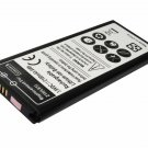 2100mAh Replacement battery for Blackberry Z10 BB10 L-S1