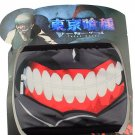 hot sale high quality Tokyo Ghoul Kaneki Ken anime cosplay Masks accessories