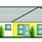 The Athens (4 Bed House)
