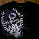 Korn shirt See You On The Other Side size large