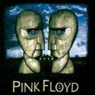 Pink Floyd 1994 North American concert tour shirt size xl