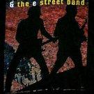 Bruce Springsteen 1999 concert tour shirt size xl