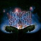 Lynyrd Skynyrd Back To The Swamp 2001 concert tour shirt size medium
