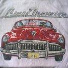 Blues Traveler 1996 concert tour shirt size large