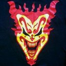 ICP Insane Clown Posse 1999 Amazing Jeckel Brothers shirt size large