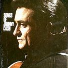 vintage 1970 Songs Of Johnny Cash music tablature Song Book