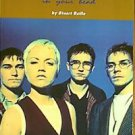 The Cranberries In Your Head 1995 softbound book Stuart Bailie