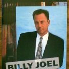 BILLY JOEL 1993-1994 RIVER OF DREAMS TOUR BOOK PROGRAM