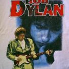 BOB DYLAN NEVER ENDING TOUR SHIRT 2002 2003 2004 XL