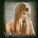 Taylor Swift Speak Now 2011 brown tour shirt xl