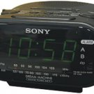 ALARM CLOCK CAMERA W/ SD DVR &  8GB SD-CARD
