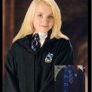 Wizarding World of Harry Potter LUNA LOVEGOOD COSTUME Halloween Movie Quality