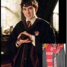 Wizarding World Harry Potter NEVILLE LONGBOTTOM COSTUME Halloween Movie Quality