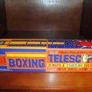 Wizarding World of Harry Potter Zonkos Boxing Telescope
