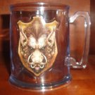 New Wizarding World Of Harry Potter Hogshead Brew Mug!