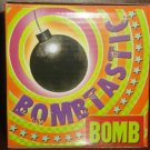 BOMBTASTIC BOMB PROP REPLICA Wizarding World of Harry Potter Zonkos Universal