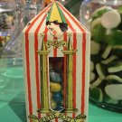 Wizarding World of Harry Potter Honeydukes Candies Lot!