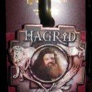 Wizarding World of Harry Potter Hagrid Portrait Pin!