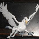 Wizarding World of Harry Potter Buckbeak PVC Magnet