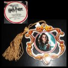 Wizarding World Harry Potter Hermione Granger Ornament