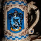 Wizarding World of Harry Potter Ravenclaw Molded Stein Universal Studios Park