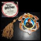 Wizarding World of Harry Potter Ron Weasley Christmas Ornament Universal Studios