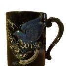 Ravenclaw Coffee Mug Wizarding World of Harry Potter Universal Studios