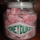 Honeydukes Cinnamon Balls Candy Wizarding World of Harry Potter Universal