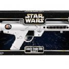 Star Wars Galactic Empire Rifle Blastech E-11 Stormtrooper Blaster 501st  Disney