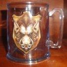 Wizarding World Of Harry Potter Hogshead Brew Beer Mug