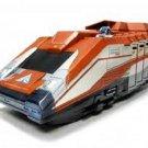 Star Wars Star Tours Starspeeder 1000 Vehicle Playset Disney World Disneyland