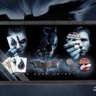 Batman The Dark Knight Prop Set Dark Knight Rises Batman Begins Noble