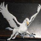 Wizarding World of Harry Potter Buckbeak PVC Magnet Universal