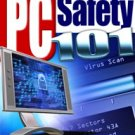 PC Safety 101