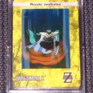 Dragon Ball Z FilmCardz (Artbox 2002) - Lot of 30 NM-M