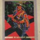 Marvel Masterpieces 1993 (SkyBox) Card #57- Bishop NM