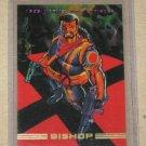 Marvel Masterpieces 1993 (SkyBox) Card #57- Bishop NM