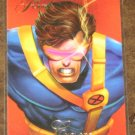 1994 Flair Marvel Universe (Fleer) Card #141- Cyclops EX-MT