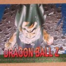 Dragon Ball Z Chromium Archive Edition (Artbox 2000) Parallel Sticker Card #13 NM