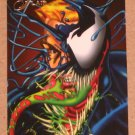 1994 Flair Marvel Universe (Fleer) Card #61- Venom EX-MT