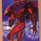 1994 Flair Marvel Universe (Fleer) Card #120- Magneto Returns EX-MT