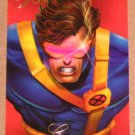 1994 Flair Marvel Universe (Fleer) Card #141- Cyclops EX