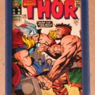 Thor Movie (Upper Deck 2011) Comic Covers Card T5 EX