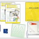 RightStart Math Add-on Kit - Level B to C