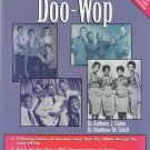 The Complete Book Of Doo-Wop *